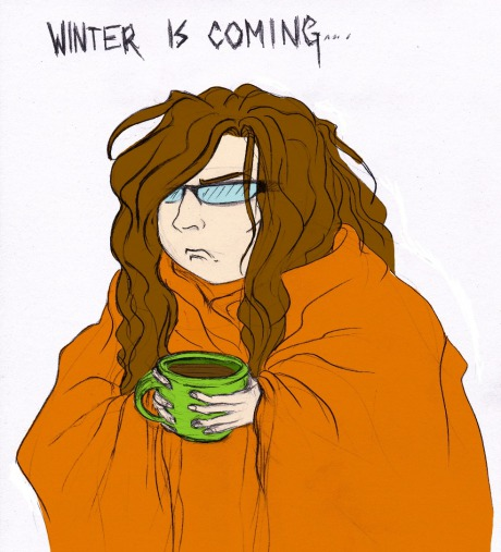 funny-pictures-brace-yourselves-winter-iscoming