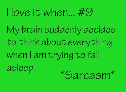 funny-pictures-brain-sleep-sarcasm