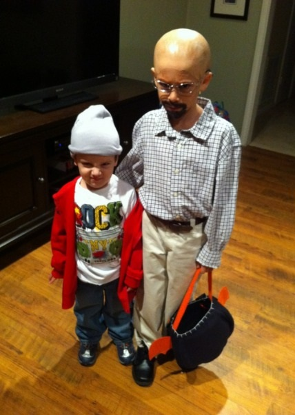 funny-pictures-breaking-bad-halloween