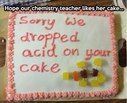 funny-pictures-cake-chemistry-acid-dropped