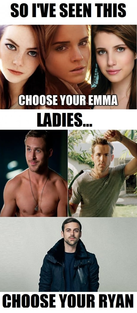 funny-pictures-celebs-choose-your