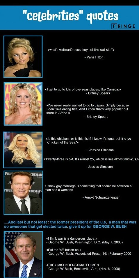 funny-pictures-celebs-quotes