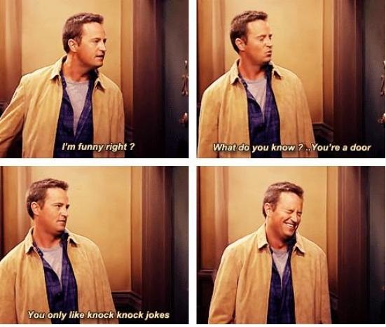 funny-pictures-chandler-friends-so-funny