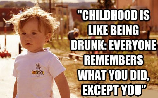 funny-pictures-childhood-drunk