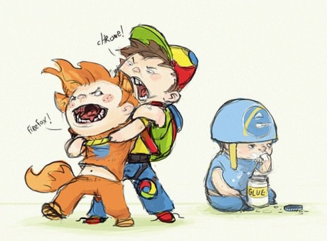 funny-pictures-chrome-firefox-explorer