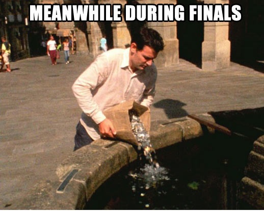 funny-pictures-coin-fountain-finals-exams