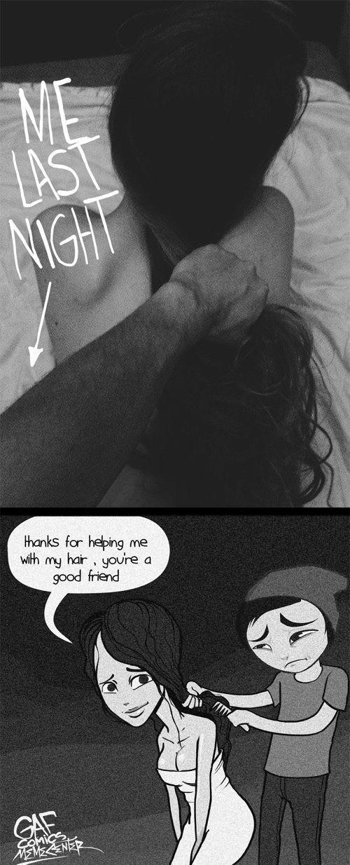 funny-pictures-comics-friendzone-ultimate