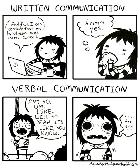 funny-pictures-comics-sarahseeandersen-communication