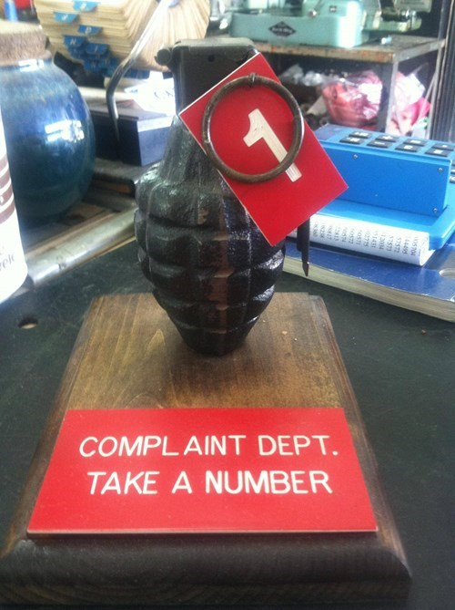 funny-pictures-complain-dept