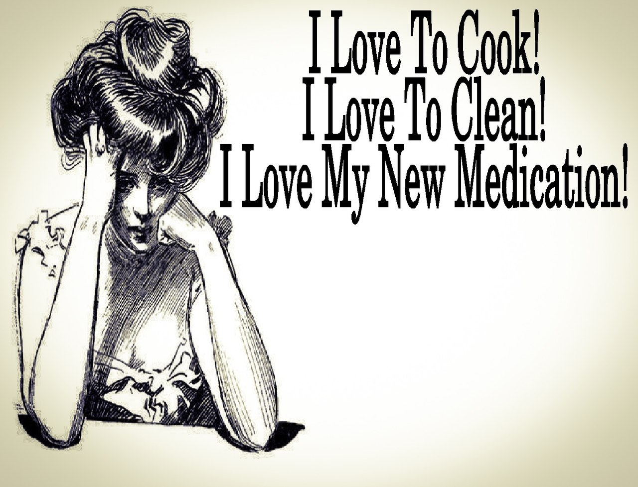 funny-pictures-cook-clean-medication