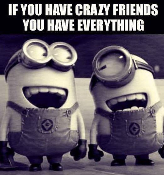 funny-pictures-crazy-friends