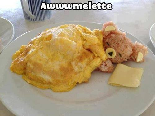 funny-pictures-cute-omlette