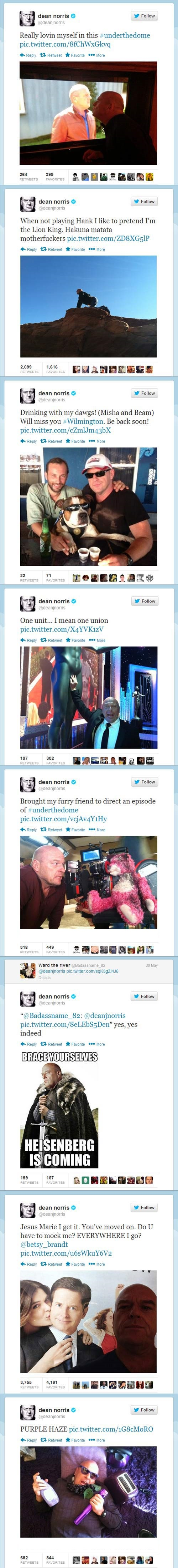 funny-pictures-dean-norris-twitter