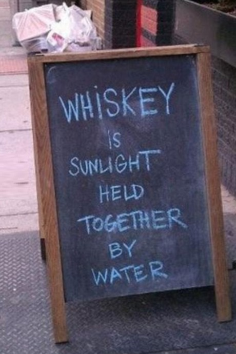 funny-pictures-definition-of-whiskey