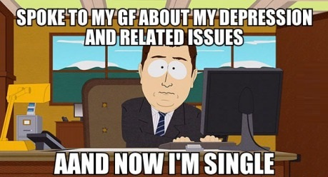 funny-pictures-depression-girfriend-single