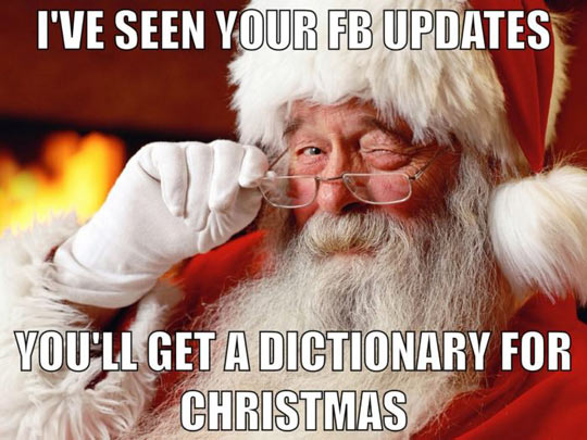 funny-pictures-dictionary-for-christmas