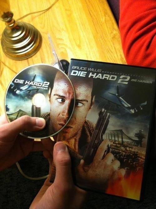funny-pictures-die-hard-too-hard