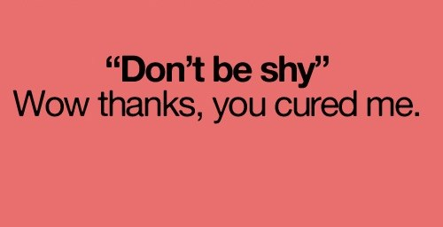 funny-pictures-dont-be-shy