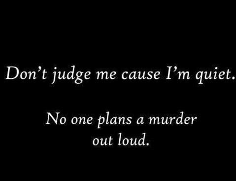 funny-pictures-dont-judge-quiet