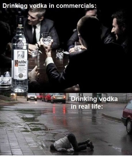 funny-pictures-drinking-in-real-life-commercials