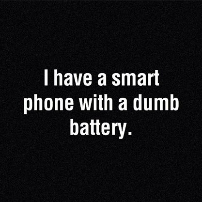 funny-pictures-dumb-smartphone