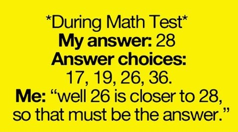 funny-pictures-during-math-test