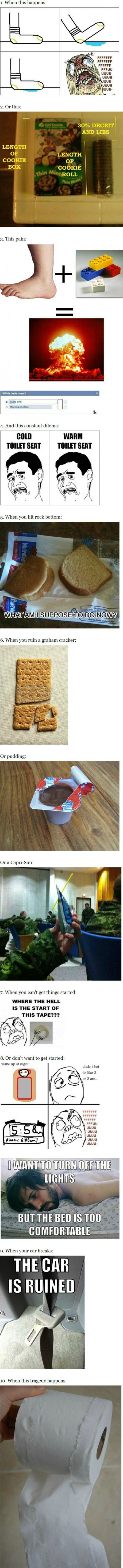 funny-pictures-ennoying-things