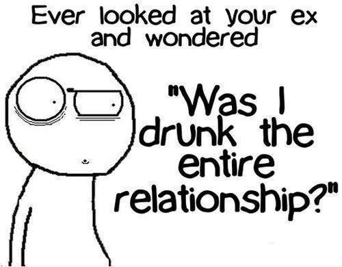 funny-pictures-ex-relationship-drunk