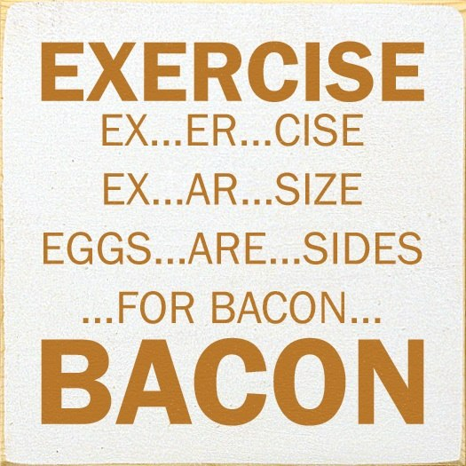 funny-pictures-exercise-eggs-bacon
