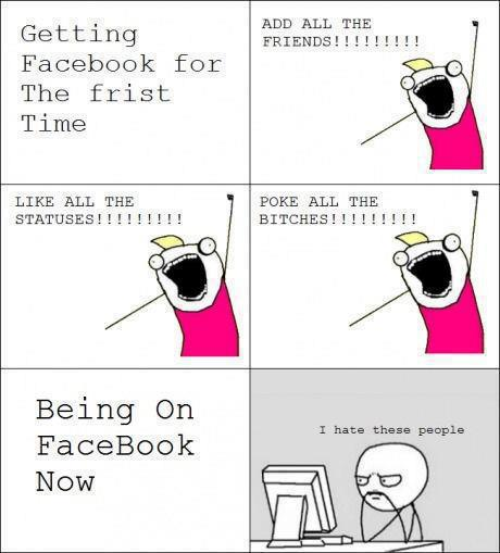 funny-pictures-facebook-first-time