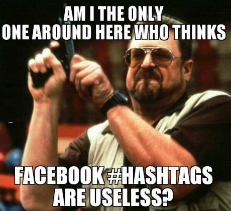 funny-pictures-facebook-hashtags-useless