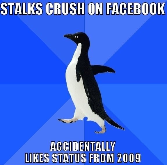 funny-pictures-facebook-stalking