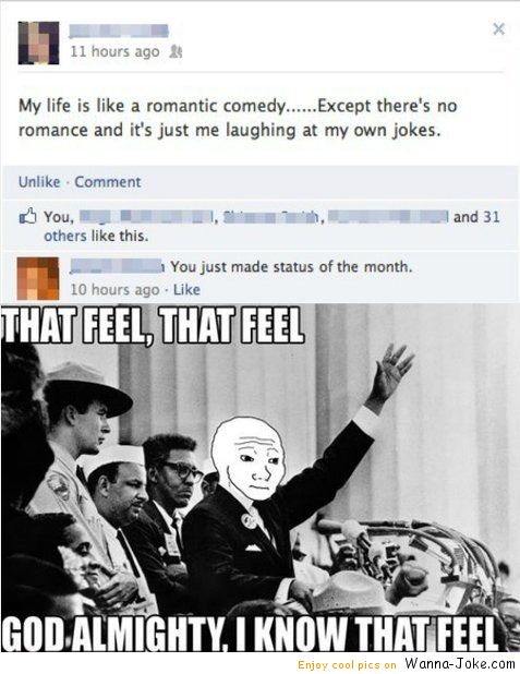 funny-pictures-facebook-status-romantic-comedy