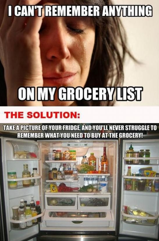 funny-pictures-forget-grocery-list