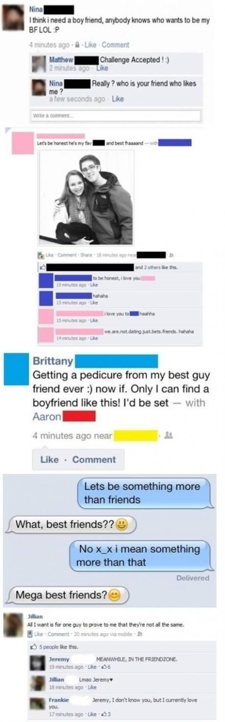 funny-pictures-friendzone-compilation