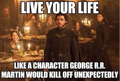 funny-pictures-game-of-thrones-characters-life