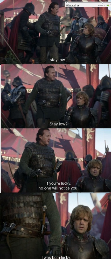 funny-pictures-game-of-thrones-classic-tyrion