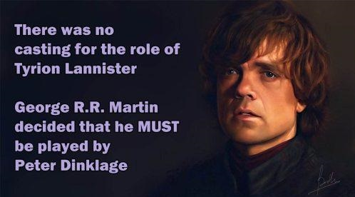 funny-pictures-game-of-thrones-tyrion-lannister-peter-dinklage