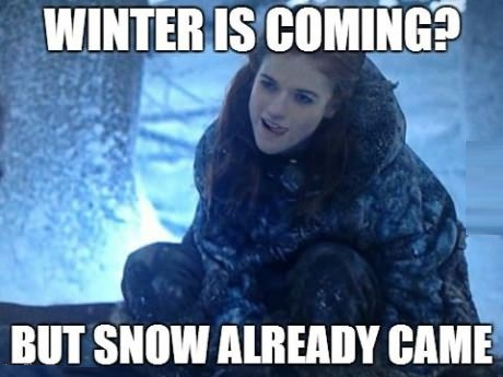 Le Bouffon Funny-pictures-game-of-thrones-winter-is-coming1