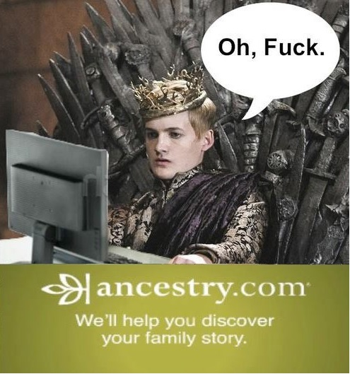 funny-pictures-game-thrones-family-story-joffrey