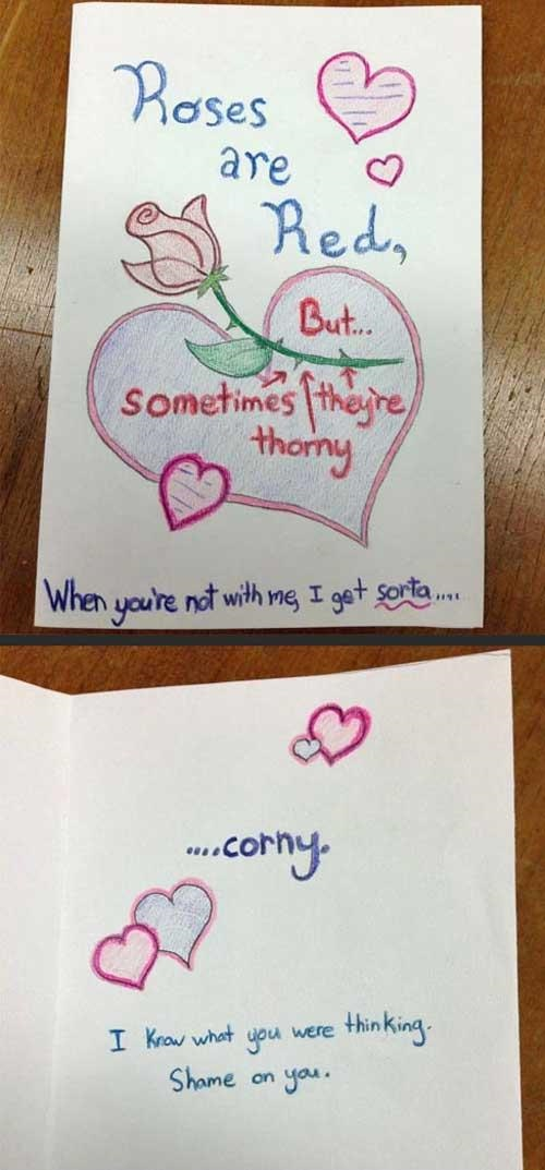 funny-pictures-gift-card-poem