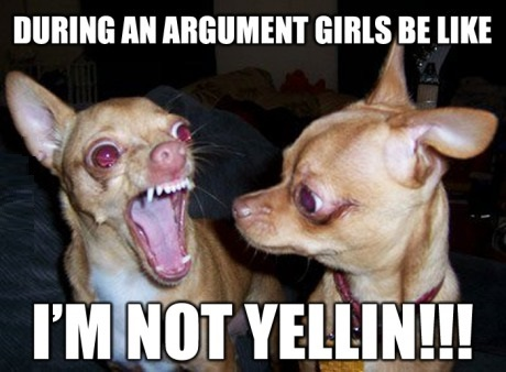 funny-pictures-girls-during-an-argument