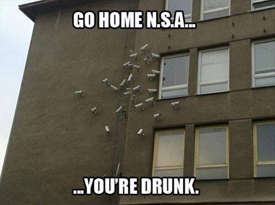 funny-pictures-go-home-nasa