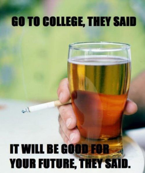 funny-pictures-go-to-college-they-said