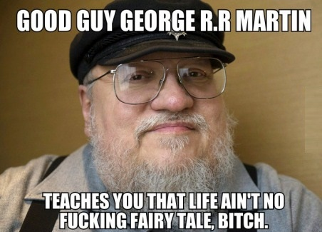 funny-pictures-good-guy-george-r-r-martin