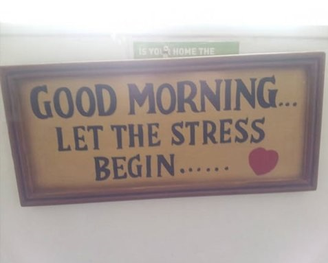 funny-pictures-good-morning-sign