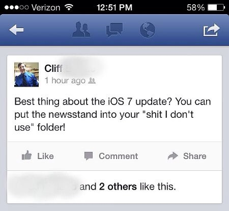 funny-pictures-good-thing-about-ios-7-update