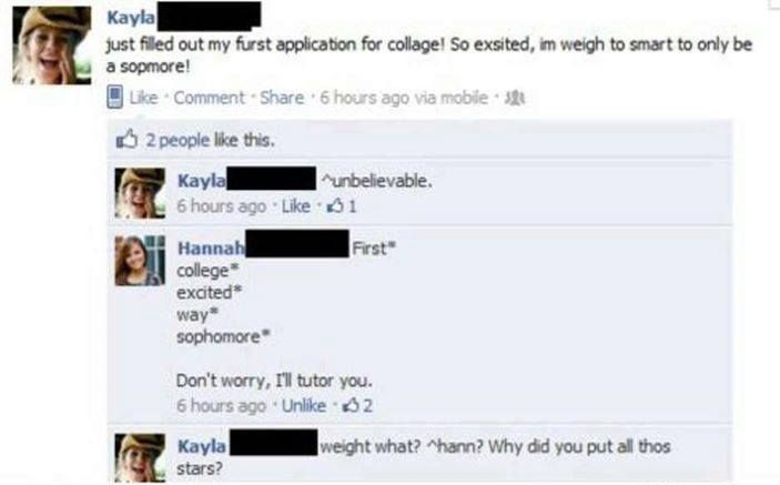 funny-pictures-grammar-fail-facebook-comment