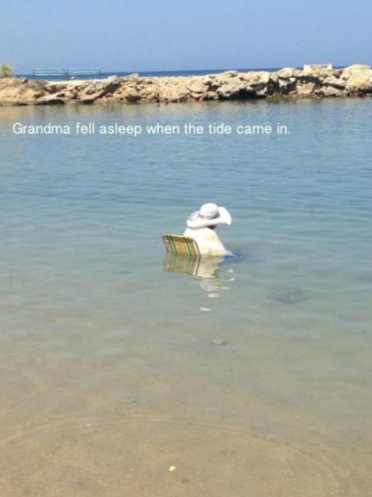 funny-pictures-grandma-fell-asleep