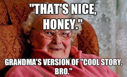 funny-pictures-grandma-story-version